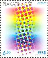 ЕВРОПА'03, 1м; 6.50 Кр