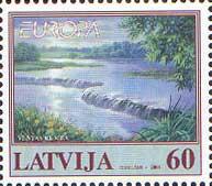 ЕВРОПА'01, 1м; 60c