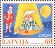 ЕВРОПА'02, 1м; 60c