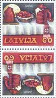 ЕВРОПА'05, тет-беш, 2м; 60c x 2
