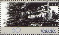 100-летие кино, 1м; 60 Драм