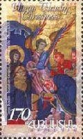Рождество'2000, 1м; 170 Драм