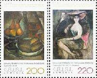 Музей русского искусства, 2м; 200, 220 Драм