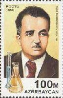 Химик Ю.Маммадалиев, 1м; 100 М