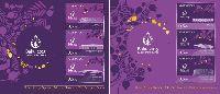 Первые Eвропейские игры, Баку'2015, 2 блокa из 3м; 60г х 6