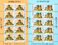 ЕВРОПА'17, 2 М/Л из 10 серий