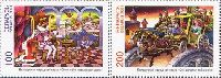 Белорусские народные сказки, 2м; 100, 200 руб