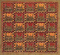 Шахматы, М/Л из 25м; 500 руб x 25