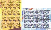 ЕВРОПА'06, 2 М/Л из 16 серий