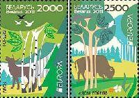 ЕВРОПА'11, 2м; 2000, 2500 руб