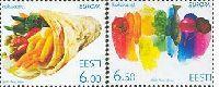 ЕВРОПА'05, 2м; 6.0, 6.50 Кр