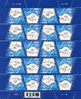 Чемпионат Европы по фигурному катанию в Таллинне'10, M/Л из 20м; 9.0 Кр x 20