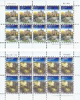 ЕВРОПА'07, 2 М/Л из 10 серий