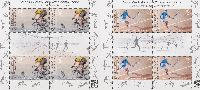 Олимпийские игры в Рио-де-Жанейро'16, 2 М/Л из 4 серий