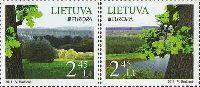 ЕВРОПА'11, 2м; 2.45 Литa x 2
