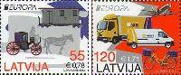 ЕВРОПА'13, 2м, 55с, 120с
