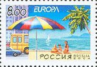 ЕВРОПА'04, 1м; 8.0 руб