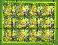 ЕВРОПА'11, М/Л из 12м; 15.0 руб x 12