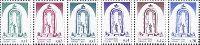 Стандарты, Памятник, 6м; 1, 2, 3, 4, 12, 20c