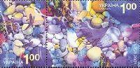 ЕВРОПА'01, 2м в сцепке; 1.0 Гр x 2